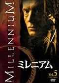 ミレニアム vol.5