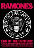 RAMONES/END OF THE CENTURY