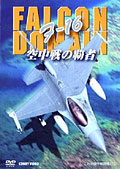 F-16 空中戦の覇者