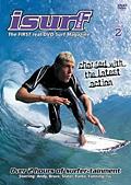 isurf ISSUE 2