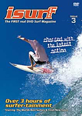 isurf ISSUE 3