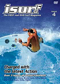 isurf ISSUE 4