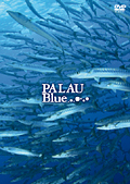 PALAU Blue