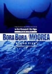 "virtual trip TAHITI BORA BORA/MOOREA ""Diving View"""