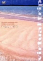 virtual trip THE BEACH TAHITI