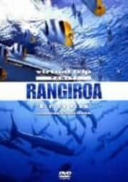 """virtual trip TAHITI RANGIROA """"Diving View"""""""