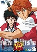 テニスの王子様 Vol.35
