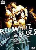 レッド、ホワイト&ブルース