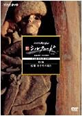 NHKスペシャル 新シルクロード 特別版