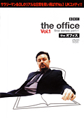 The Office Vol.1