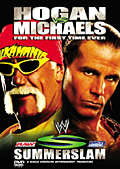 WWE サマースラム 2005