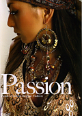 PASSION -Passion Fashion Reggae Fashion-