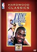 NBAクラシックス マジック・ジョンソン