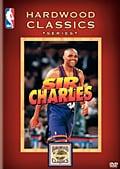 NBAクラシックス チャールズ・バークレー