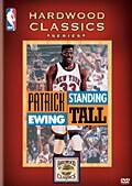 NBAクラシックス パトリック・ユーイング