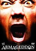 WWE アルマゲドン 2005