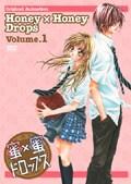 蜜×蜜ドロップス Volume.1