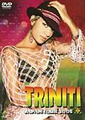 Ms.TRINITI JAPAN TOUR 2005