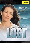 LOST シーズン1 Vol.2