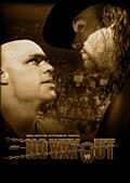 WWE ノー・ウェイ・アウト 2006