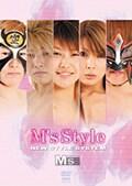 M's Style