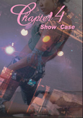 Chapter 4 Show Case