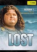 LOST シーズン1 Vol.9