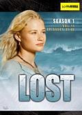 LOST シーズン1 Vol.11
