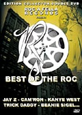 BEST OF THE ROC DISC 1