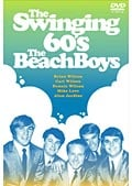 ビーチボーイズ/The Swinging 60's The Beach Boys