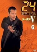 24 −TWENTY FOUR− シーズンV vol.6