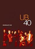 UB40/ロックパラスト・ライヴ