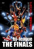 2005-2006 bj-league THE FINALS