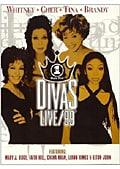 夢の共演〜VH1.ディーヴァズ・ライヴ'99