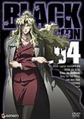 BLACK LAGOON 004