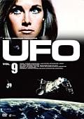 謎の円盤 UFO Vol.9
