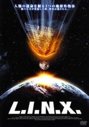 L.I.N.X.
