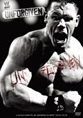 WWE アンフォーギヴェン 2006