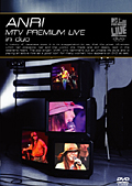 ANRI/MTV PREMIUM LIVE in duo