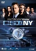 CSI:NY Vol.7