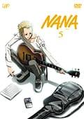 NANA−ナナ− R-5