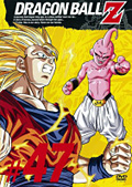 DRAGON BALL Z #47