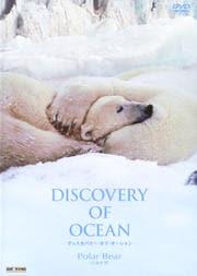 Discovery of Ocean-ディスカバリー・オブ・オーシャン- Polar bear(シロクマ)