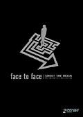 フェイス・トゥ・フェイス/シュート・ザ・ムーン〜ジ・エッセンシャル・コレクション DISC 2