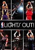NBAライト・アウト! 特別版