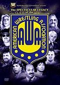 WWE レガシー・オブ・AWA VOL.2