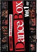 Dance Box Vol.1