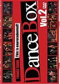 Dance Box Vol.2