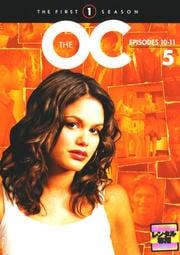 The OC オー・シー <ファースト・シーズン> 5