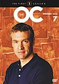 The OC オー・シー <ファースト・シーズン> 7